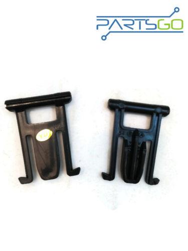 CE538-40006 CE538-60135 Hinge Scanner Sub-Assy HP M1212 M1213 M1216 CM1415 2Pcs