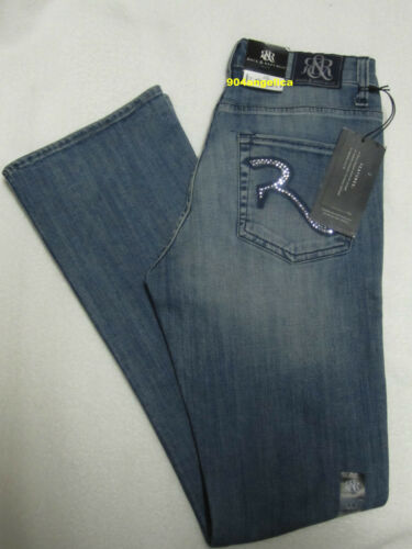 6m Republic Misses Nwt Cut Rock Boot Kasandra Jeans dYHxfRqn