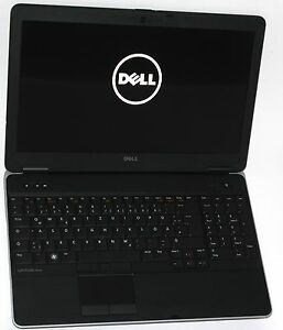 As-New-dell-Latitude-E6540-i7-QuadFHD-IPS-Battery-New-512GB-SSD-16GB-Cam-W10Pro