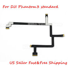 Flexible Gimbal Flat Ribbon Flex Cable for DJI Phantom 3 (Sta) Part #85