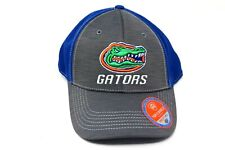 Top of The World Florida Gators Charcoal Chili DIP Boonie Bucket Hat ... addf2bef6382
