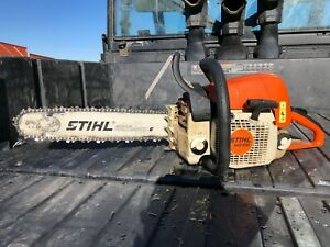 STIHL-MS310-16-034-BAR-59cc-CHAINSAW-C000