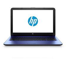 "HP Pavilion 15-af112la 15.6"" Laptop AMD A6-5200 2GHz 4GB 500GB Win10"