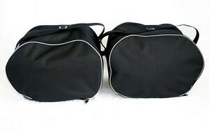 PANNIER-LINER-BAGS-FOR-YAMAHA-TRACER-900GT-TRACER-900GT-CITY-TRACER-900GT-2018