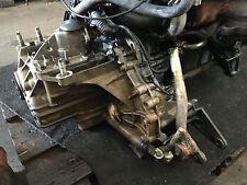 RFM 5. Gang Schaltgetriebe komplett 61.883km Ford Mondeo I 1,8TD
