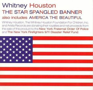 Whitney-Houston-The-Star-Spangled-Banner-CD