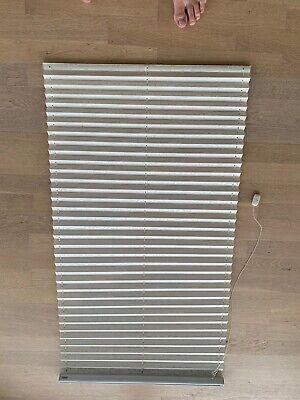 Velsete 50 Cm | DBA - billige og brugte gardiner MV-28