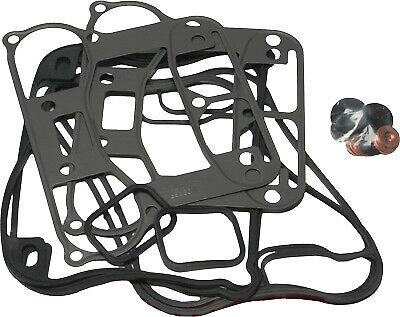 Cometic C9765 EST Rocker Box Rebuild Gasket Kit