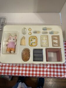 Calico-Critters-Seaside-Camping-Set