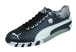 Details about Puma Mihara Yasuhiro MY 18 Special Edition Mens Sneakers Trainers Shoes Black