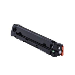 Yellow-CF502X-High-Yield-for-HP-202X-HP-202A-CF500X-CF501X-CF502X-CF503X-CF500A