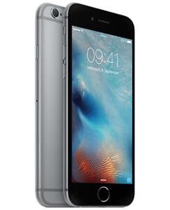 3f8bc855da303e Das Bild wird geladen Apple-iPhone-6s-32GB-Spacegrau-IOS-LTE-Smartphone-