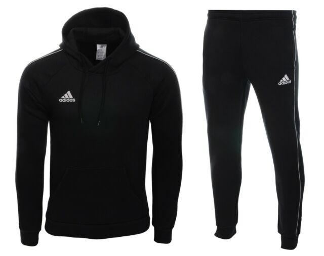 adidas Herren Trainingsanzug Riberio: : Bekleidung