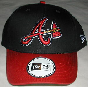 NEW-ERA-YOUTH-CAP-HAT-BREWERS-RAYS-NATIONALS-CUBS-ONE-SIZE-8-20-NWT