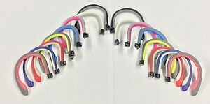 Genuine-Beats-PowerBeats-2-Wireless-Ear-Hook-Rubber-Controltalk-Battery-PARTS