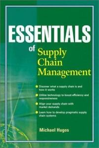 Essentials-of-Supply-Chain-Management-by-Michael-Hugos-Paperback