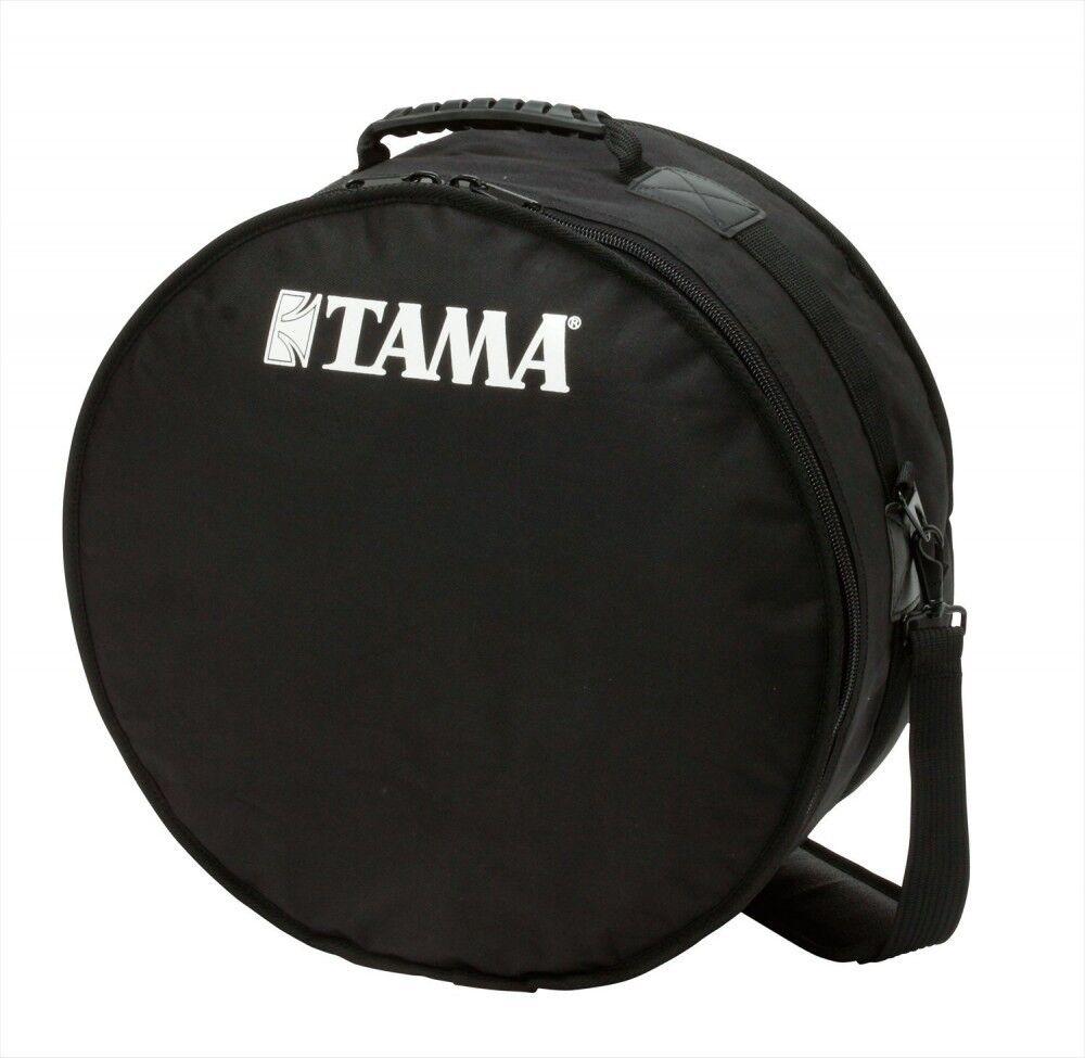 Tama Tiefen- 4   To 7   Passend Schnarrtrommel Tasche Sdbs14 Japan