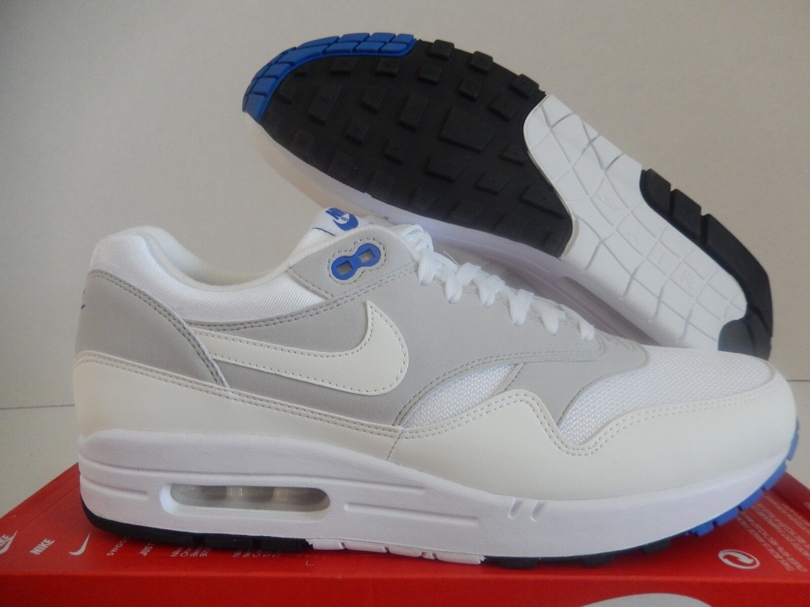 NIKE AIR QS MAX 1 CX QS AIR