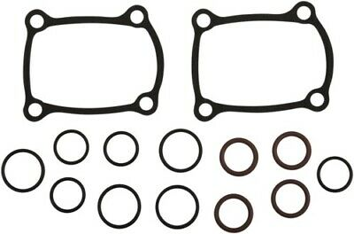 Cometic C9586 Pushrod O-Ring and Seal Kit