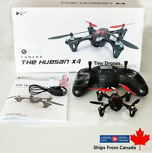hubsan x4 h107c rc quadcopter with 111715620161 on 232277948669 in addition Hubson Drone together with Cheap Drones For Sale in addition 32441232972 as well Hubsan X4 H107C RC Quadcopter Drone 60297493334.
