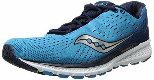 Saucony S20358-4 Homme Breakthru 3 RUNNING-Chaussures-Choisir Taille couleur.