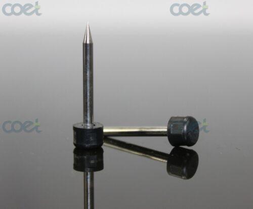 Fusionadora de Fibra Optica Electrode for INNO IFS-15 IFS-10 VIEW fusion splicer
