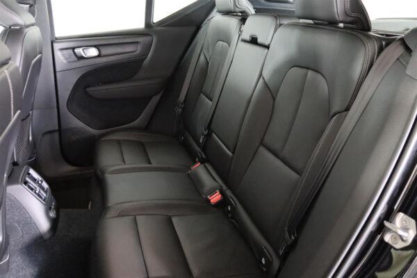 Volvo XC40 1,5 T5 ReCharge Inscription aut. billede 6