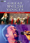 Great Welsh Voices by Alun Guy (Paperback, 2007)