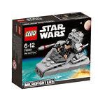 LEGO StarWars Star Destroyer (75033)