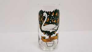 Pepsi-12-Days-of-Christmas-7th-Day-Drinking-Glass