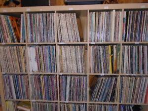Pop-amp-Rock-Schallplattensammlung-waehlen-Sie-3-Schallplatten-fuer-insgesamt-10-99-kostenlose-p-amp