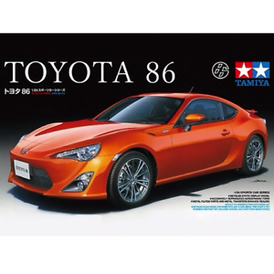 Tamiya-24323-Toyota-GT86-1-24