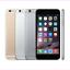 thumbnail 2 - Apple iPhone 6 16GB 64GB 128GB (7+/10 condition) Factory Unlocked AT&T Verizon