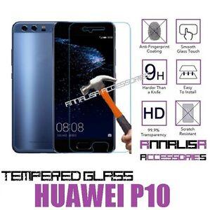 PELLICOLA-IN-VETRO-TEMPERATO-PER-HUAWEI-P10-TEMPERED-GLASS-SCREEN-PROTECTOR
