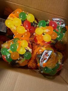 Dely-Gely-Fruit-Jelly-TIK-TOK-CANDY-TikTok-10-PIECES-Sample-FAST-SHIP