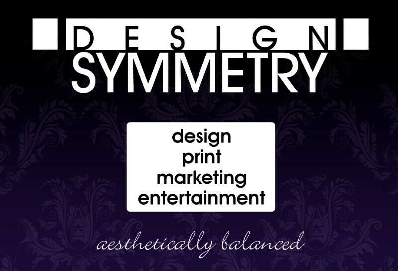 Design & Print Services