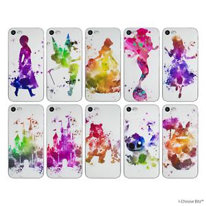 iphone 8 coque gel