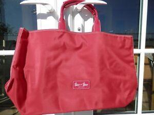 Barr-Barr-Red-Extra-Large-Crossbody-Handbag-Tote-Purse