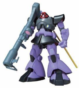 Gundam-Msia-Action-Figure-Wing-Gundam-MS-09-Dom-secondo-Versione