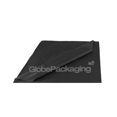 50 SHEETS OF ROYAL BLUE COLOURED ACID FREE TISSUE PAPER 375mm x 500mm *QUALITY*