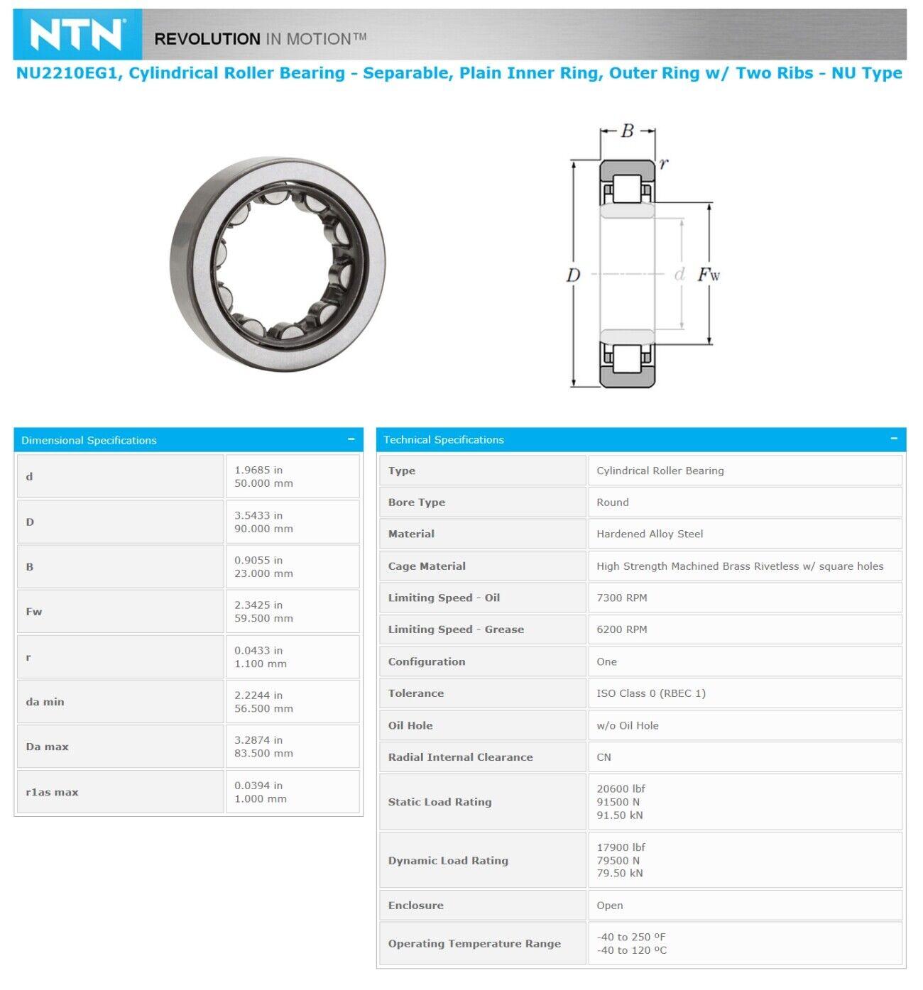 Morse 5376T 5.50MM ST//FL DRL SC ALTIN 140 Notch 92735