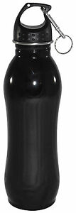 25-oz-Stainless-Steel-Sports-Water-Bottle-With-Clip-Wide-Mouth-Bicycling