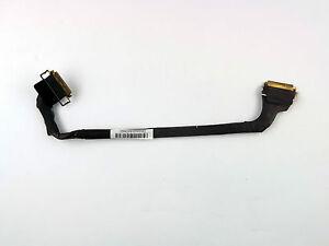 Apple-Macbook-Pro-A1278-LCD-LED-LVDS-Display-Kabel-2008-2009-2010-MB374-MB466