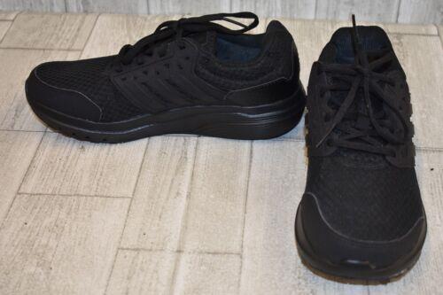 Zapatillas Athletic 3 889773342490 para Galaxy 7 5 Adidas hombre Talla Negro HrFqHR