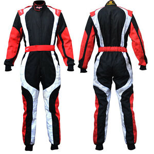 LRP-Adult-Kart-Racing-Suit-Freedom-Suit-CIK-FIA-Level-2-Rated