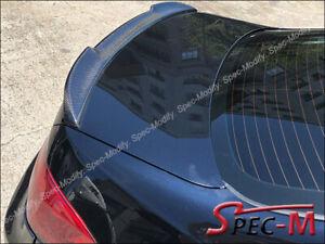 CS-Style-Carbon-Fiber-Trunk-Lip-Spoiler-2007-2013-E92-328i-335i-M3-Coupe-CF