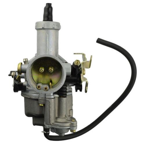 30mm Carburetor Carb For Zongshen CG200 CQR250 Jialing 250 Ticker 250 ATV Quad