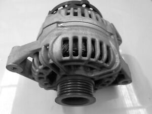 Genuine-2005-Holden-Astra-AH-CDX-Wagon-2005-2007-Alternator-13156050