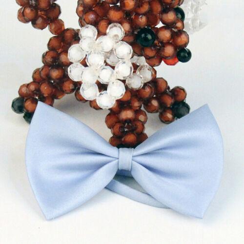 ColorsMan Fashion Novelty Mens Adjustable Tuxedo Wedding Bow Tie Necktie OD