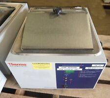 Thermo Fisher Scientific Precision Water Bath Model 2841 Cat No 51221052